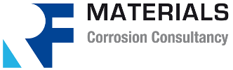 RF Materials Corrosion Consultancy